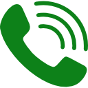 phone-icon-green