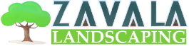 Zavala Landscaping - Utah Commercial & Residential Landscape Maintenance